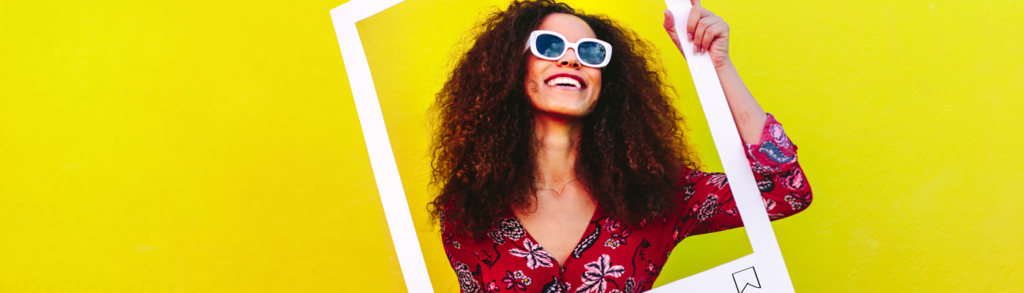 Is it time to double down on influencer marketing?